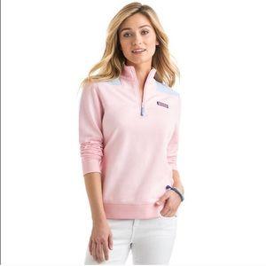 Vinyard Vines Shep sweater S